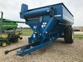2000 Kinze 840 Grain Cart