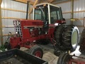 1980 International Harvester 986 Tractor