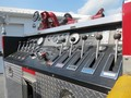 1997 Freightliner FL70 Semi Truck