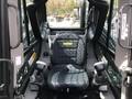 2019 New Holland L220 Skid Steer