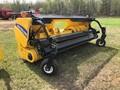 2019 New Holland 380FP Forage Harvester Head