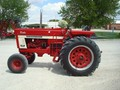 1974 International Harvester 1466 100-174 HP
