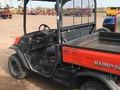 Kubota RTV900W ATVs and Utility Vehicle