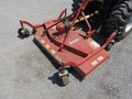 Sitrex SM180 Rotary Cutter