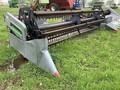 Gleaner LM16 Platform