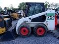 1996 Bobcat 751 Skid Steer