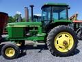 1989 John Deere 4255 100-174 HP