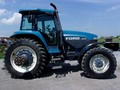 Ford 8770 175+ HP