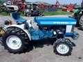 1983 Ford 1210 Under 40 HP