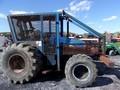 New Holland TB110 100-174 HP