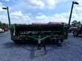 John Deere 750 Drill