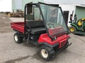 2001 Kawasaki 2510 ATVs and Utility Vehicle