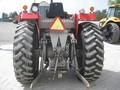 1975 Massey Ferguson 1105 Tractor