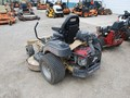 2006 Land Pride ZT60 Lawn and Garden
