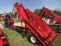 2016 Kuhns Manufacturing 1036F Hay Stacking Equipment