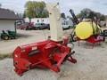 2013 Farm King 740 Snow Blower