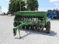 Great Plains EWNT10 Drill