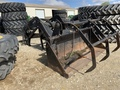 Miller PL2X Front End Loader