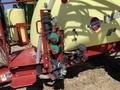 2014 Hardi Ranger 2000 Pull-Type Sprayer