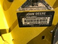 2013 John Deere 44 Miscellaneous