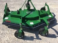 2019 Frontier GM1190 Rotary Cutter