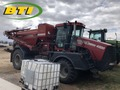 2006 Case IH FLX4520 Self-Propelled Fertilizer Spreader