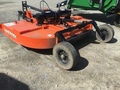 2014 Land Pride RCR2596 Rotary Cutter