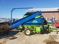 2003 Ag-Bag G6000 Forage Bagger