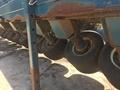2012 Amadas SPC-6-36 Cotton