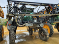 1998 Hagie 2100 Self-Propelled Sprayer
