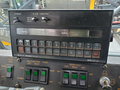1998 Hagie 2100 Self-Propelled Sprayer
