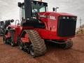 2014 Versatile 550DT Tractor