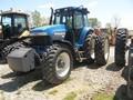 New Holland 8770 175+ HP