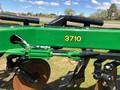 2014 John Deere 3710 Plow