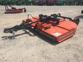 2018 Land Pride RCR2510 Rotary Cutter