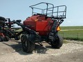 2006 Case IH SDX30 Air Seeder