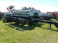 2002 Crust Buster 4740 Drill