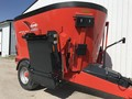2017 Kuhn Knight VT144T Grinders and Mixer