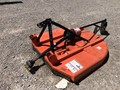 Land Pride RCR1860 Rotary Cutter