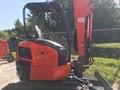 2020 Kubota U35-4 Excavators and Mini Excavator