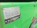 2009 John Deere DN345 Pull-Type Fertilizer Spreader