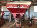 2006 Killbros 1150 Grain Cart