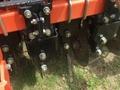 Land Pride 606NT Drill