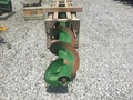 John Deere AXE68032 Miscellaneous