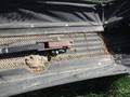 Batco 1535FLTD Augers and Conveyor