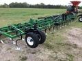 2018 Unverferth Perfecta 14 Field Cultivator