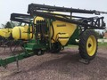 2014 Schaben MSF8650 Pull-Type Sprayer