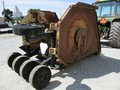 Land Pride RCF45180 Rotary Cutter
