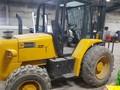 2007 JCB 930 Forklift