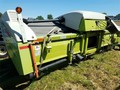 2012 Claas Direct Disc 520 Disk Mower
